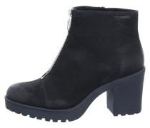 GRACE Ankle Boot schwarz