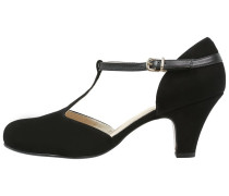 ELIKE Pumps black
