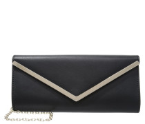 BUNKERHILL Clutch black