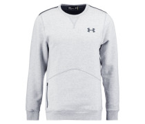 VARSITY Sweatshirt true gray heather