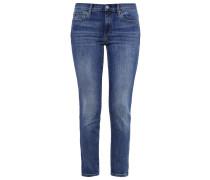 KEITH Jeans Slim Fit medium indigo