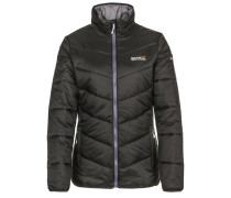 ICEBOUND Outdoorjacke black