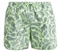 CALVINO Badeshorts electric
