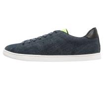Sneaker low denim