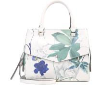 MIA - Handtasche - white