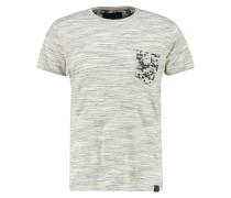 JAKSON TShirt print grey