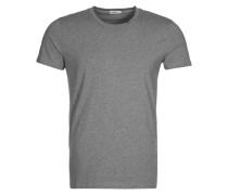 TShirt basic grey