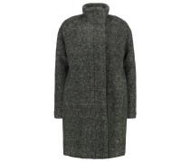 HOFF - Wollmantel / klassischer Mantel - rosin melange