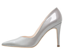 DIONE - High Heel Pumps - topas