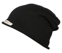 RICKARDSSON Mütze black