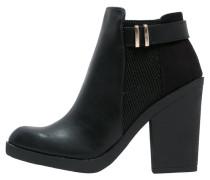 ADELAIDE Ankle Boot black