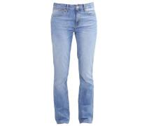 Jeans Straight Leg - feel summer