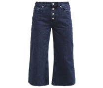 ADPTFLARE Flared Jeans medium blue denim