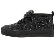 OBOE Sneaker high multicolor