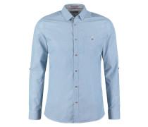 GOMYWAY Hemd blue