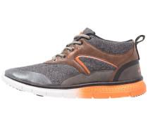 ZEPHYR LT Sneaker low black
