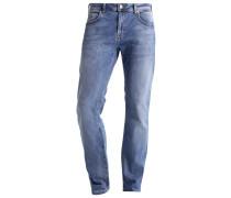 PAUL - Jeans Straight Leg - jerome wash