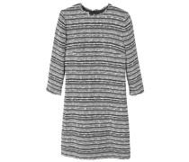 DEMI Freizeitkleid grey