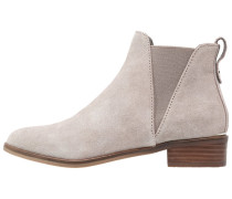 NICKELL Ankle Boot taupe