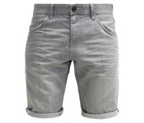 JOSH Jeans Shorts grey denim