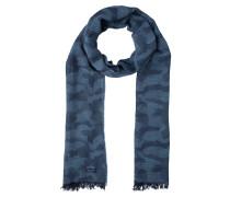 Schal kentucky blue