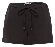 SUNNA - Shorts - black