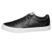 DEUCE COURT - Sneaker low - black