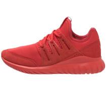 TUBULAR RADIAL Sneaker low red/core black