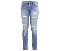 LONG JOHN Jeans Slim Fit ben replica