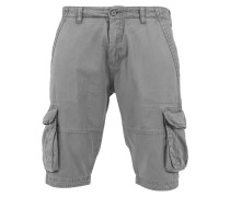 Shorts - darkgrey