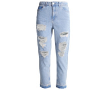 SRIP Jeans Relaxed Fit bleach