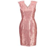 NORA Cocktailkleid / festliches Kleid pink