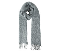 APONTI - Schal - strong grey