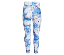 Leggings - Hosen - blue