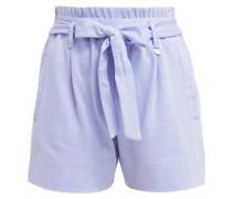 Shorts sky blue