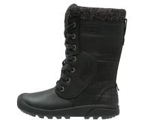 FREMONT WP Snowboot / Winterstiefel black