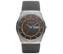 Uhr grey
