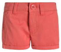 Shorts apricot