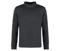 EMIAS Sweatshirt black