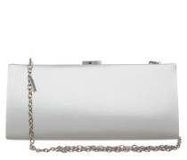 PAXTON Clutch ivory