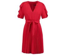 24 HOUR Cocktailkleid / festliches Kleid red