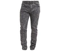 Jeans Slim Fit anthracite