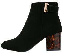 ALBERTA Ankle Boot black