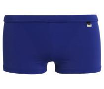MARINA Badehosen Pants cosmic blue