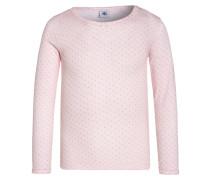 Unterhemd / Shirt vienne/gretel