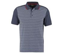 BRUMBY Poloshirt blue
