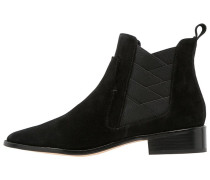JACY Ankle Boot black