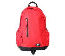 ALL ACCESS FULLFARE Tagesrucksack university red/black/white