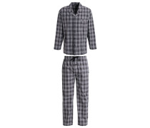 Pyjama black