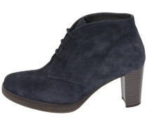 Ankle Boot pazifik